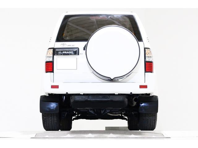 RZ 4WD 新品タイミングベルト交換済 サンルーフ ナビ(12枚目)