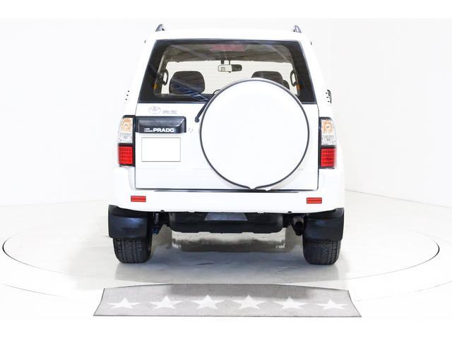 RZ 4WD 新品タイミングベルト交換済 サンルーフ ナビ(13枚目)