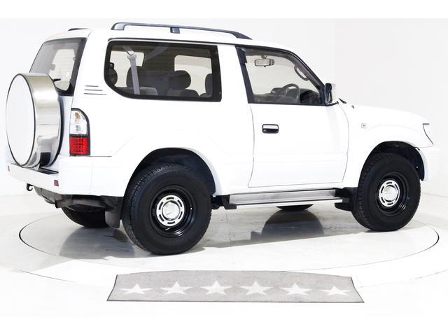 RZ 4WD 新品タイミングベルト交換済 サンルーフ ナビ(15枚目)