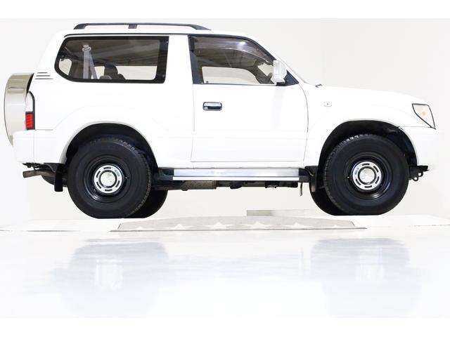RZ 4WD 新品タイミングベルト交換済 サンルーフ ナビ(16枚目)