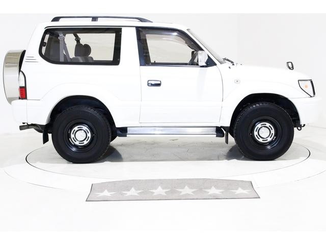 RZ 4WD 新品タイミングベルト交換済 サンルーフ ナビ(17枚目)