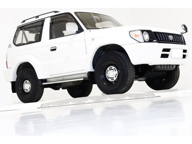 RZ 4WD 新品タイミングベルト交換済 サンルーフ ナビ(18枚目)