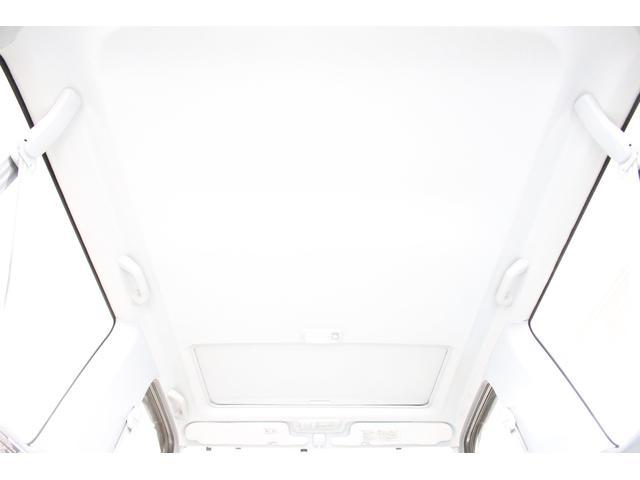 RZ 4WD 新品タイミングベルト交換済 サンルーフ ナビ(20枚目)