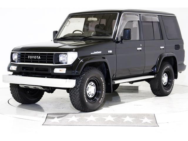 EX5 4WD 新品タイベル交換済 黒レザー調シートカバー付(2枚目)