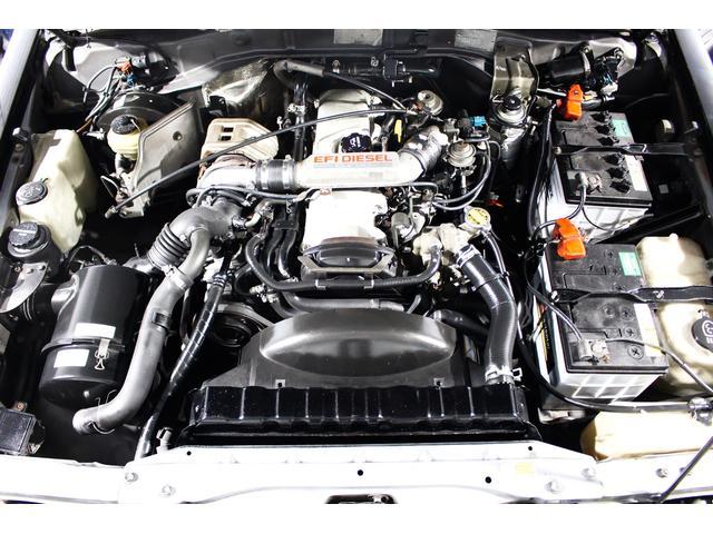EX5 4WD 新品タイベル交換済 黒レザー調シートカバー付(5枚目)