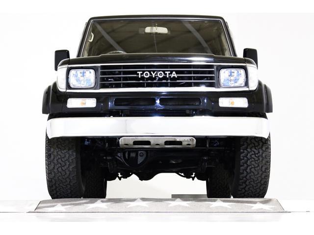 EX5 4WD 新品タイベル交換済 黒レザー調シートカバー付(6枚目)