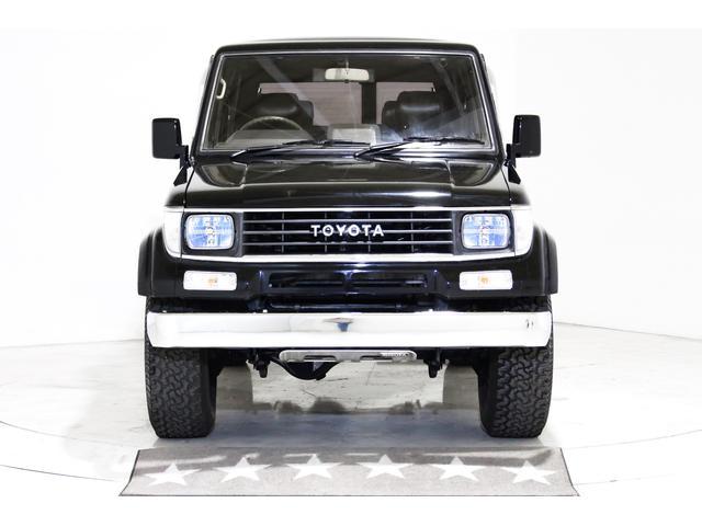 EX5 4WD 新品タイベル交換済 黒レザー調シートカバー付(7枚目)