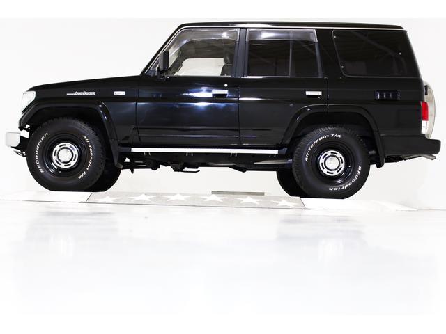 EX5 4WD 新品タイベル交換済 黒レザー調シートカバー付(8枚目)