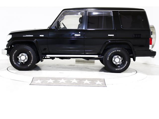 EX5 4WD 新品タイベル交換済 黒レザー調シートカバー付(9枚目)