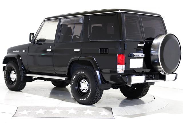 EX5 4WD 新品タイベル交換済 黒レザー調シートカバー付(11枚目)