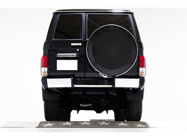 EX5 4WD 新品タイベル交換済 黒レザー調シートカバー付(12枚目)