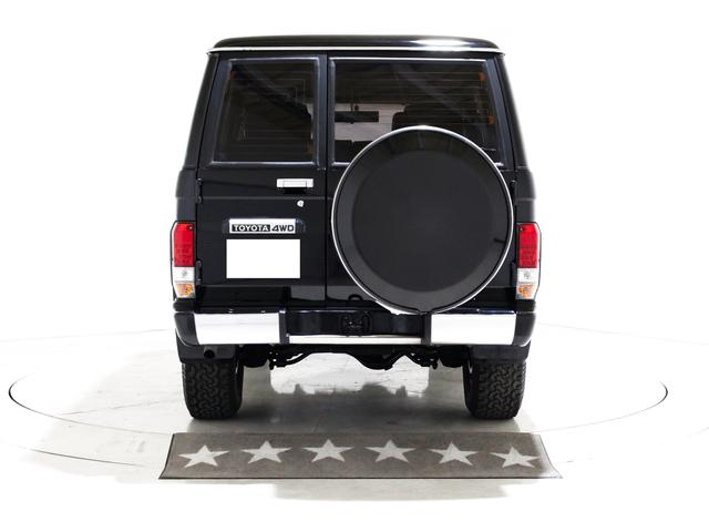 EX5 4WD 新品タイベル交換済 黒レザー調シートカバー付(13枚目)