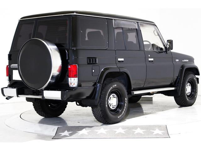 EX5 4WD 新品タイベル交換済 黒レザー調シートカバー付(14枚目)