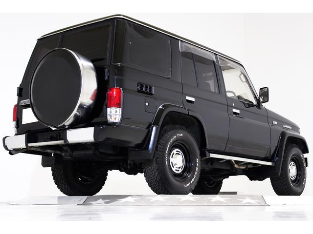 EX5 4WD 新品タイベル交換済 黒レザー調シートカバー付(15枚目)