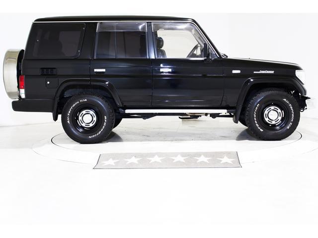 EX5 4WD 新品タイベル交換済 黒レザー調シートカバー付(17枚目)