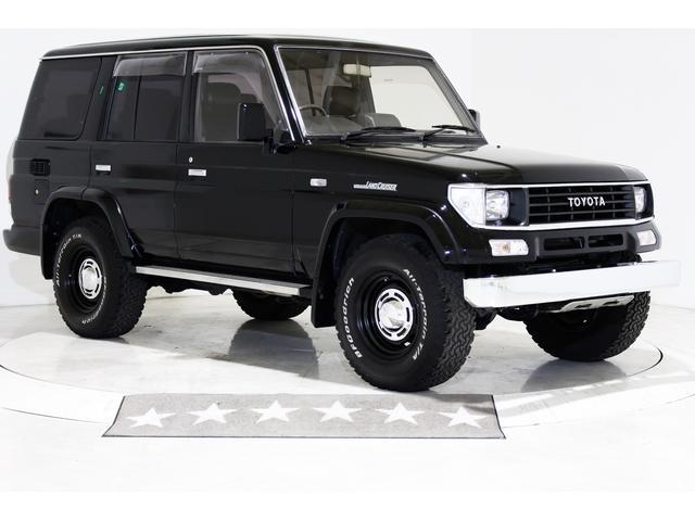 EX5 4WD 新品タイベル交換済 黒レザー調シートカバー付(18枚目)