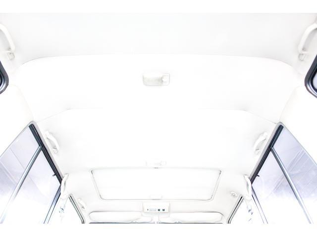 EX5 4WD 新品タイベル交換済 黒レザー調シートカバー付(20枚目)