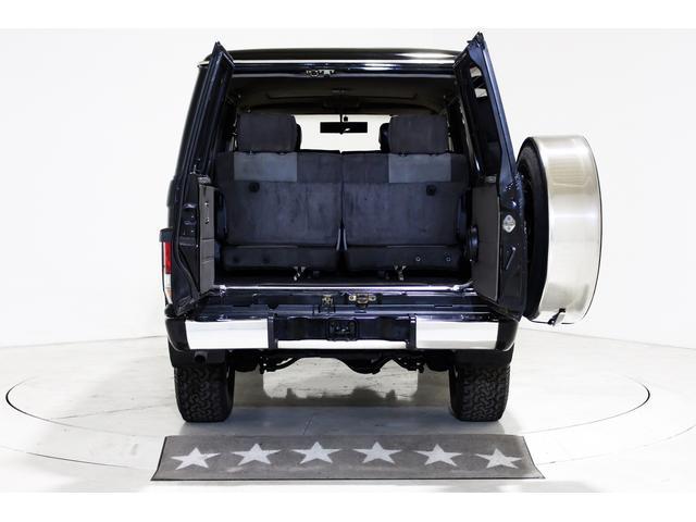 EX5 4WD 新品タイベル交換済 黒レザー調シートカバー付(21枚目)