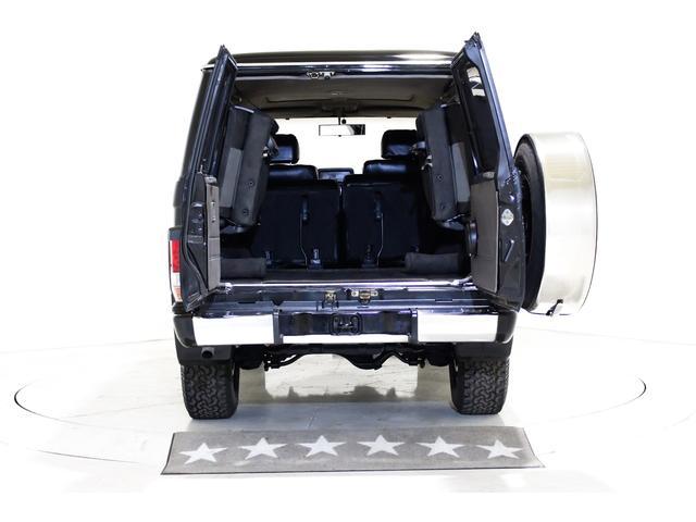 EX5 4WD 新品タイベル交換済 黒レザー調シートカバー付(23枚目)