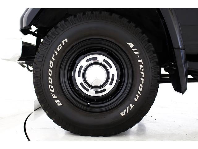 EX5 4WD 新品タイベル交換済 黒レザー調シートカバー付(25枚目)