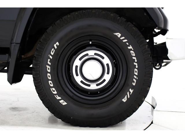 EX5 4WD 新品タイベル交換済 黒レザー調シートカバー付(26枚目)