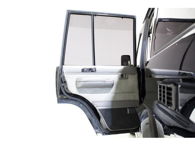 EX5 4WD 新品タイベル交換済 黒レザー調シートカバー付(28枚目)