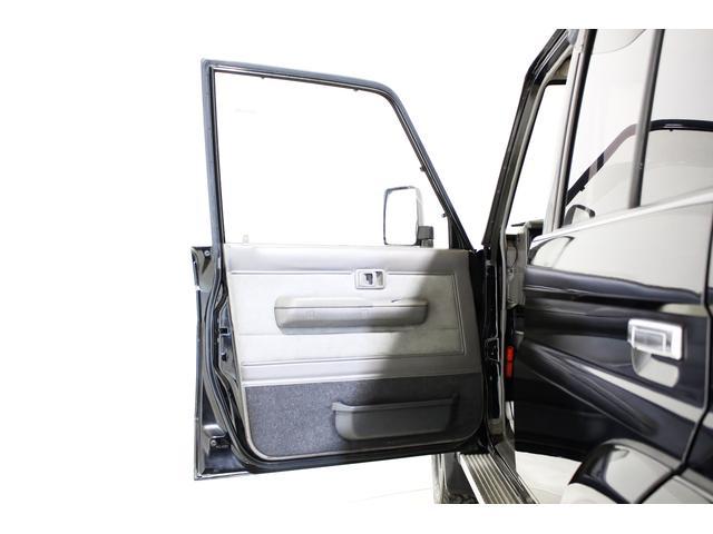 EX5 4WD 新品タイベル交換済 黒レザー調シートカバー付(29枚目)