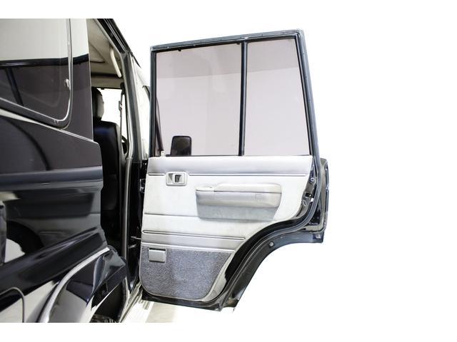 EX5 4WD 新品タイベル交換済 黒レザー調シートカバー付(31枚目)