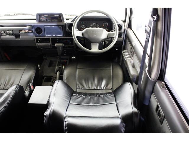 EX5 4WD 新品タイベル交換済 黒レザー調シートカバー付(33枚目)