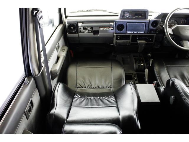 EX5 4WD 新品タイベル交換済 黒レザー調シートカバー付(34枚目)
