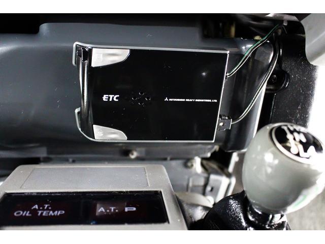 EX5 4WD 新品タイベル交換済 黒レザー調シートカバー付(43枚目)