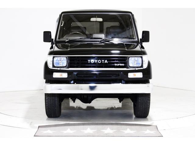 EX 4WD タイベル交換済 リアデフロック付 ナローボディ(7枚目)
