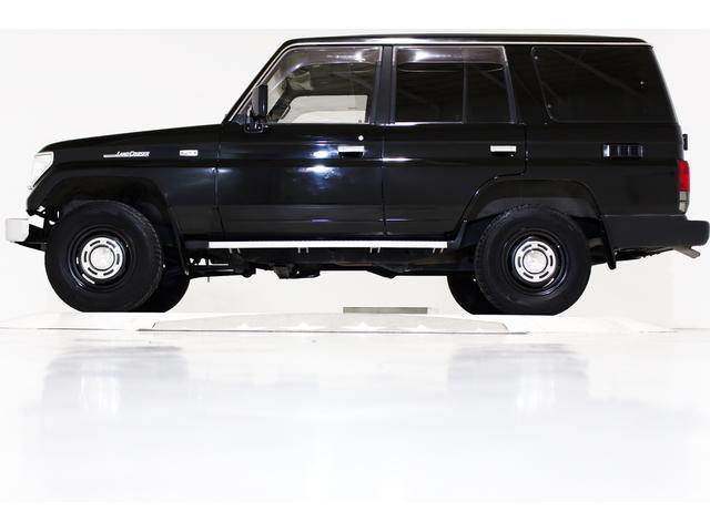EX 4WD タイベル交換済 リアデフロック付 ナローボディ(8枚目)