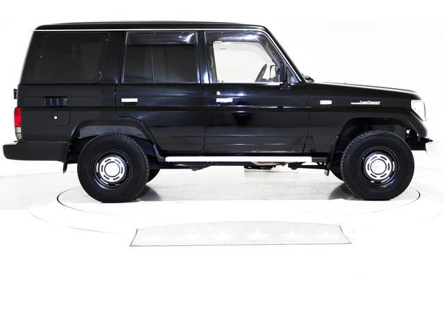 EX 4WD タイベル交換済 リアデフロック付 ナローボディ(16枚目)