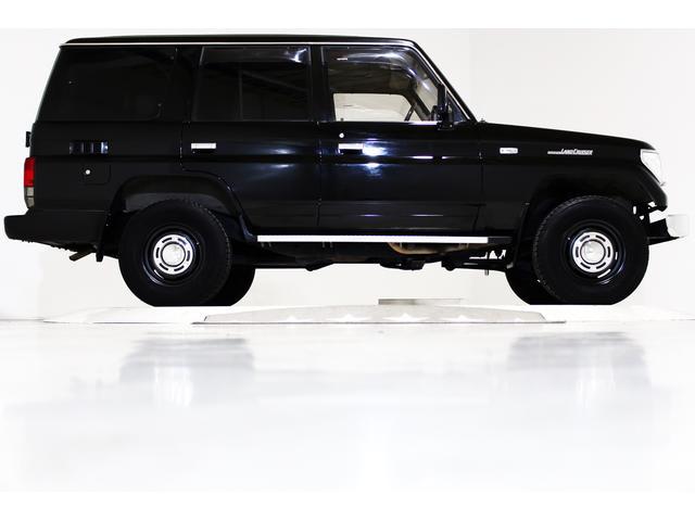 EX 4WD タイベル交換済 リアデフロック付 ナローボディ(17枚目)