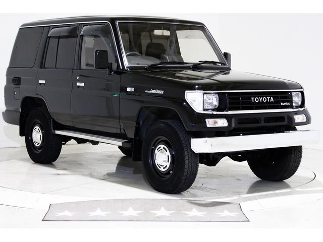 EX 4WD タイベル交換済 リアデフロック付 ナローボディ(18枚目)