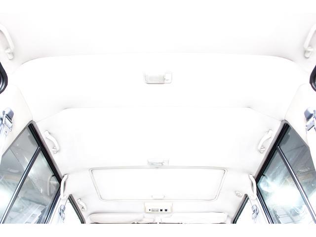 EX 4WD タイベル交換済 リアデフロック付 ナローボディ(20枚目)