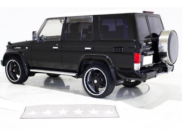 SXワイド 4WD タイベル交換済 黒レザー調シートカバー(11枚目)