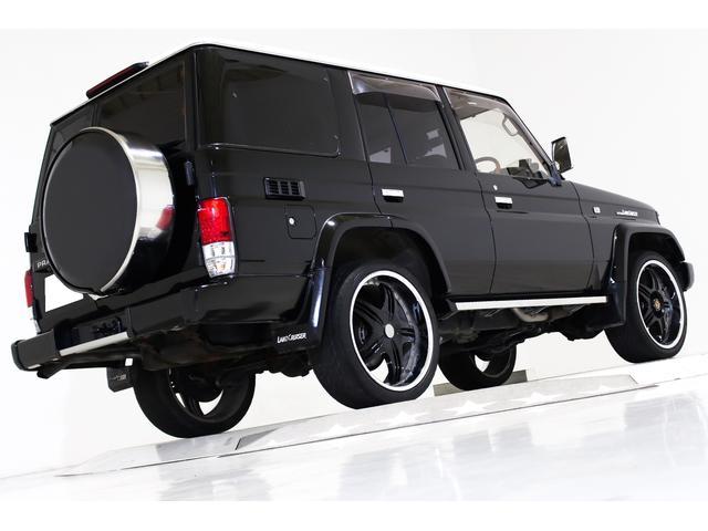 SXワイド 4WD タイベル交換済 黒レザー調シートカバー(14枚目)