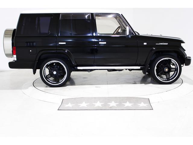 SXワイド 4WD タイベル交換済 黒レザー調シートカバー(17枚目)