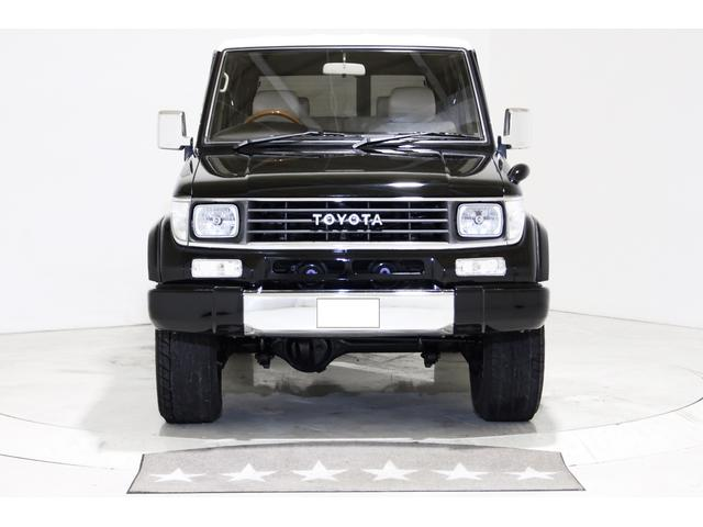 SXワイド4WD リフトUP 新品タイベル交換済 フリーハブ(7枚目)