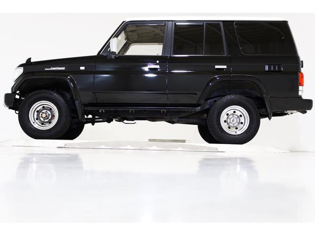 SXワイド4WD リフトUP 新品タイベル交換済 フリーハブ(8枚目)