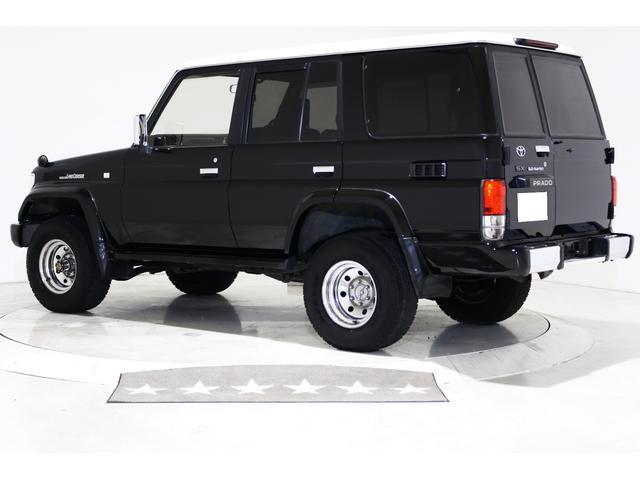 SXワイド4WD リフトUP 新品タイベル交換済 フリーハブ(10枚目)