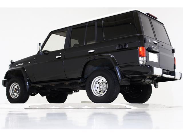 SXワイド4WD リフトUP 新品タイベル交換済 フリーハブ(11枚目)