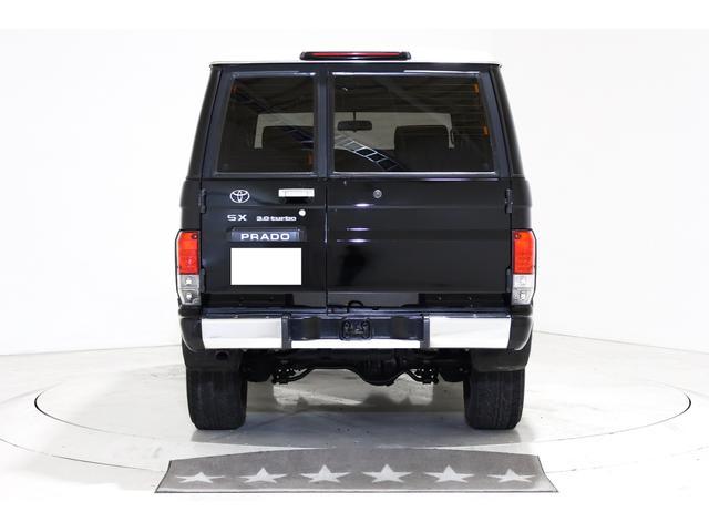 SXワイド4WD リフトUP 新品タイベル交換済 フリーハブ(12枚目)