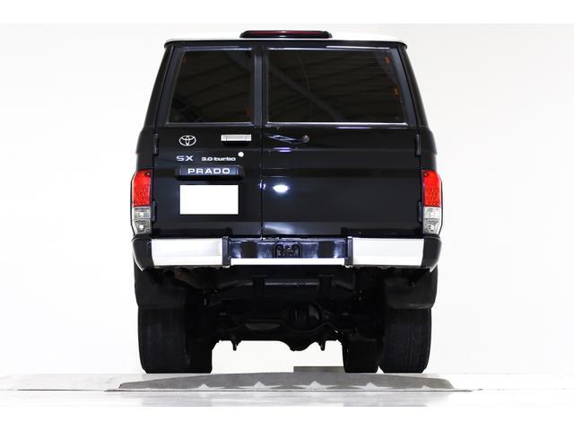 SXワイド4WD リフトUP 新品タイベル交換済 フリーハブ(13枚目)
