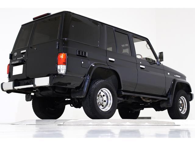 SXワイド4WD リフトUP 新品タイベル交換済 フリーハブ(14枚目)