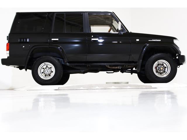 SXワイド4WD リフトUP 新品タイベル交換済 フリーハブ(17枚目)