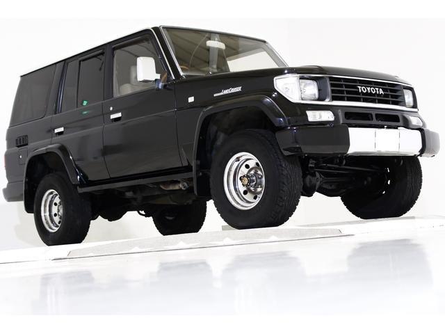 SXワイド4WD リフトUP 新品タイベル交換済 フリーハブ(18枚目)