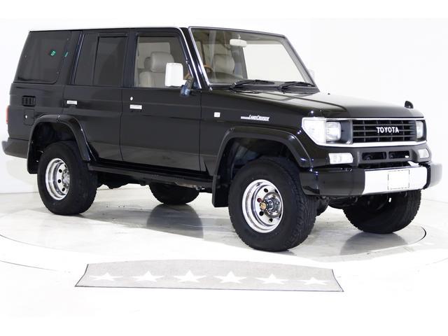 SXワイド4WD リフトUP 新品タイベル交換済 フリーハブ(19枚目)